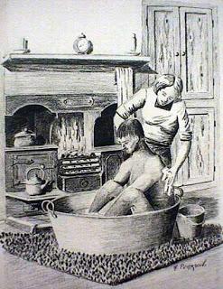 Tin Bath[1]