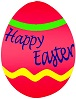 easter-egg[1]_edited