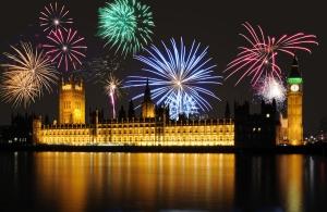 2012-12-11-Londonfireworks[1]