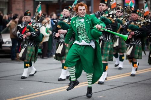 St-Patricks-Day-Parade-Images[1]