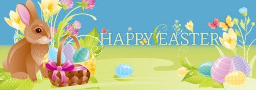 happy-easter-700x247[1]