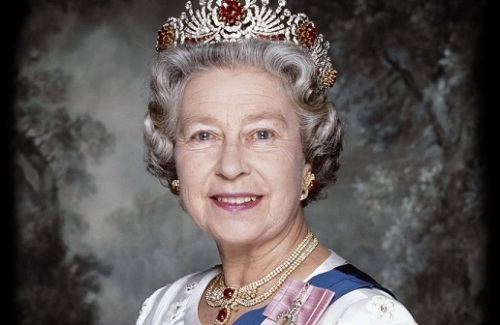 queen-elizabeth[1]