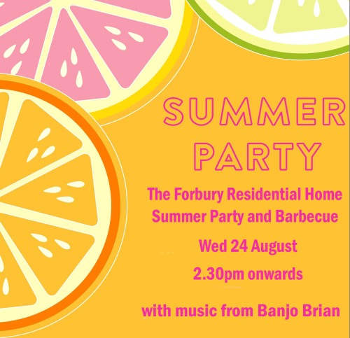 summer-party-invitation