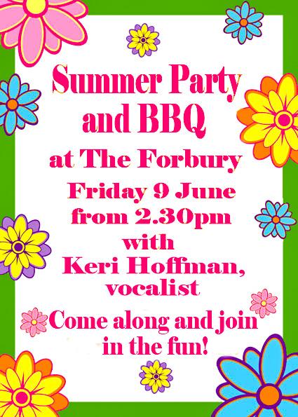 forbury invite_edited