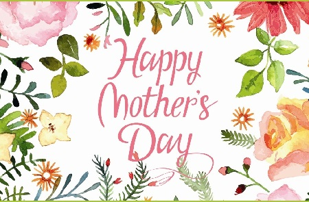 0303mothers-day