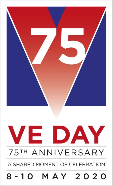 veday-75-logo